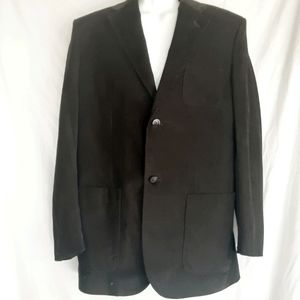 Perry Ellis Sport Coat/Blazer